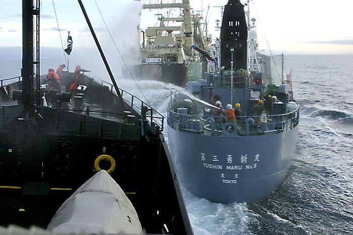 Yushin-Maru-3