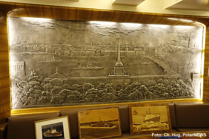 018-Eisbrecher-Lenin-Wandbild