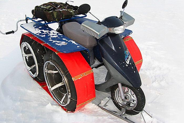 Schneemobile-1-1