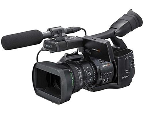 Sony-115.PMW-EX1