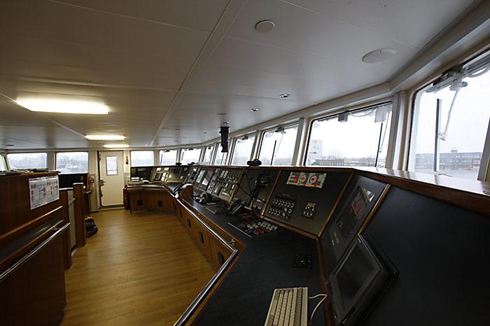 PolarNEWS_Schiffstaufe_Plancius_006