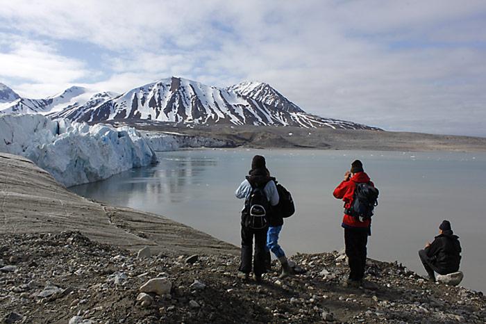 003_spitzbergen_2010