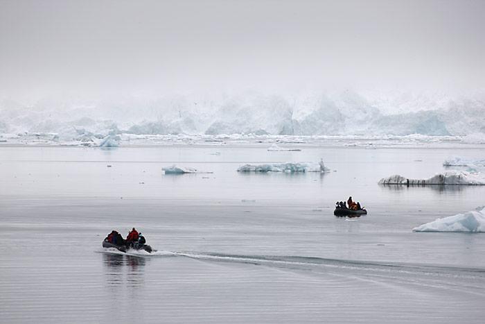 007_spitzbergen_2010