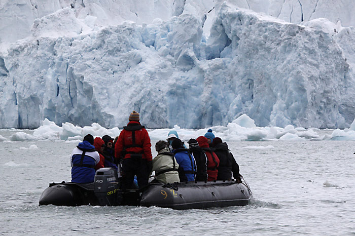 015_spitzbergen_2010