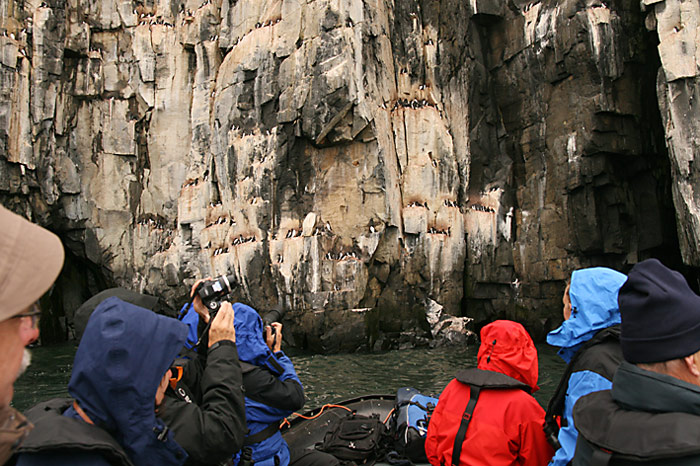 020_spitzbergen_2010