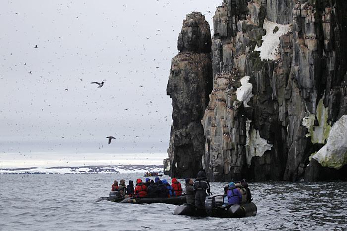 021_spitzbergen_2010