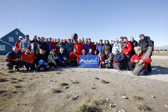 034_spitzbergen_2010