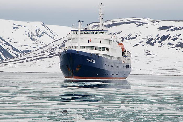 037_spitzbergen_2010