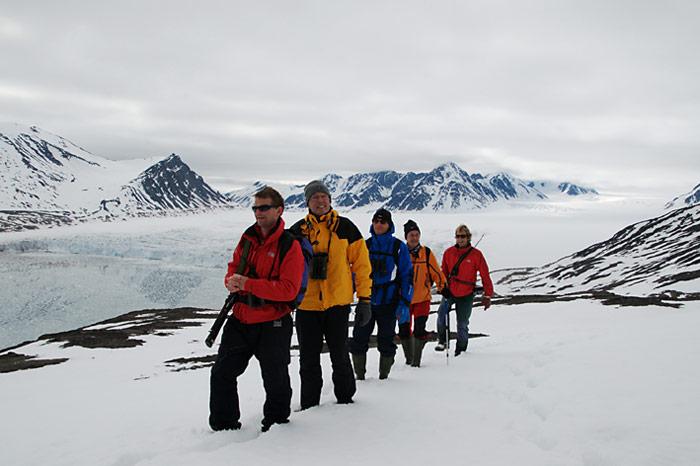 038_spitzbergen_2010