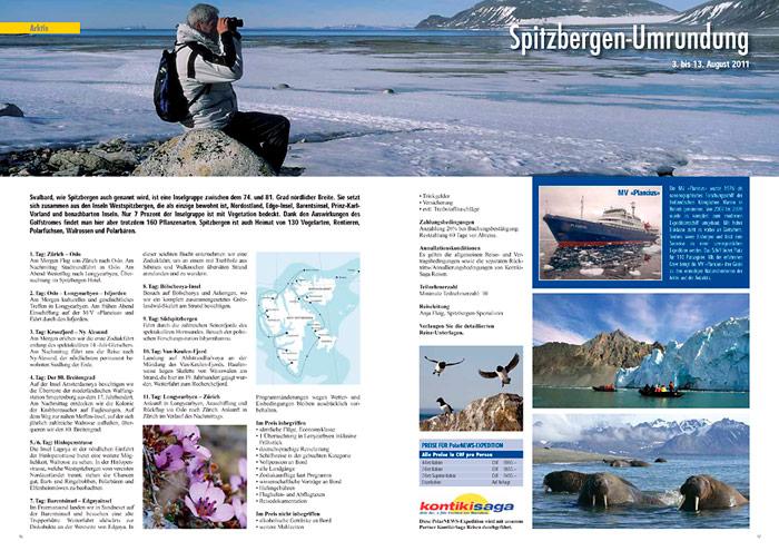 Reiseprospekt-2011