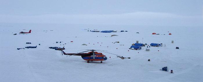 Ice-Camp-Barneo