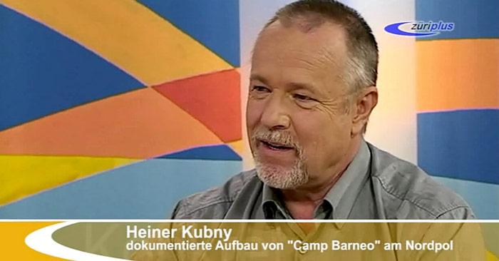 Heiner-Kubny-Barneo